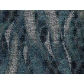 Printed Knit 3656-1