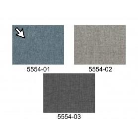 Tissu d'Ameublement Stof 5554