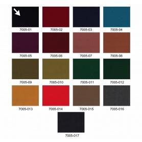 Wool Melton 7005