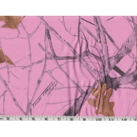 Recycled Poly-Spandex Print 3017-33