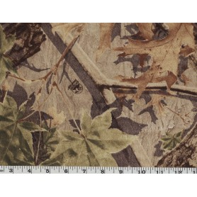 Recycled Poly-Spandex Print 3017-35