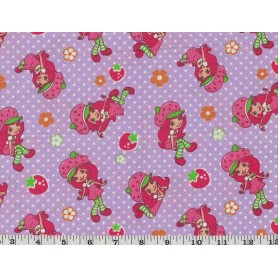 Poly Cotton Print 5003-5