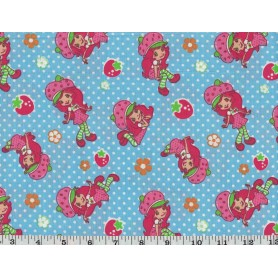 Poly Cotton Print 5003-6