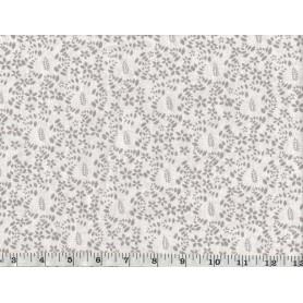 Quilt Cottons 5011-1