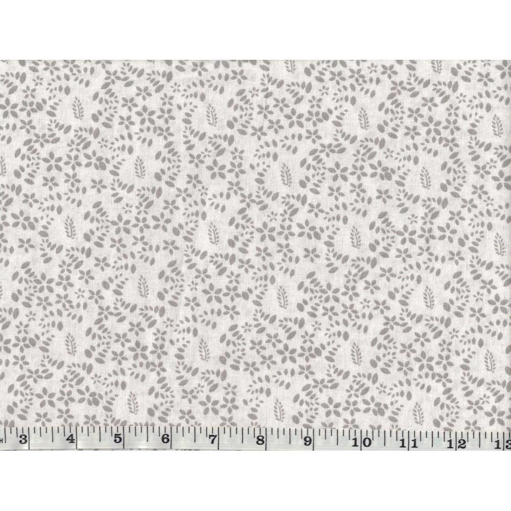 Coton Quilt 5011-1
