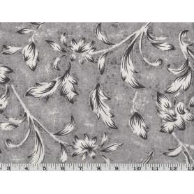 Quilt Cottons 5011-2
