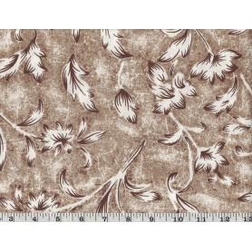 Quilt Cottons 5011-3