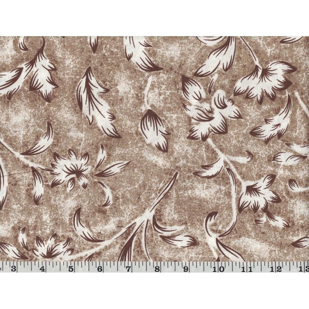 Coton Quilt 5011-3