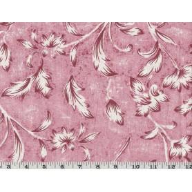 Quilt Cottons 5011-4