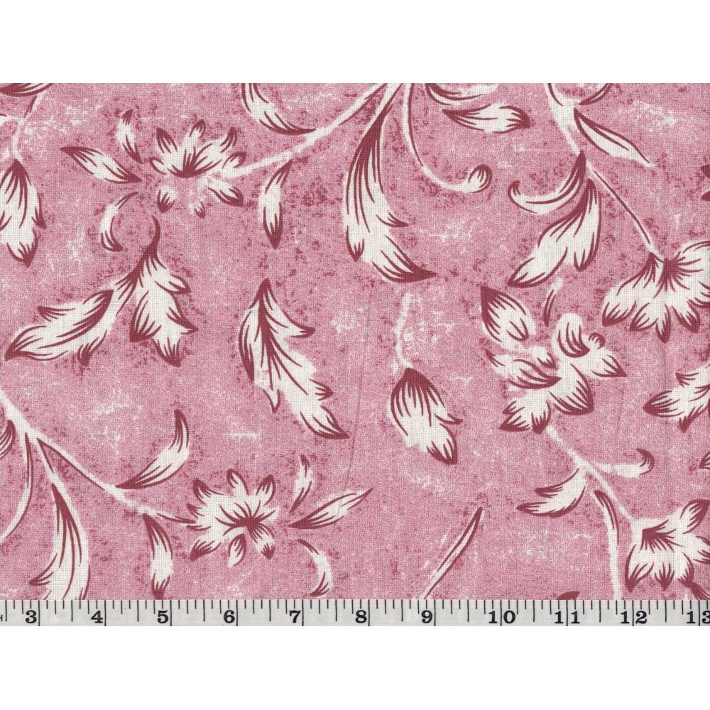 Coton Quilt 5011-4