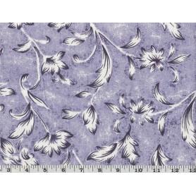 Quilt Cottons 5011-5