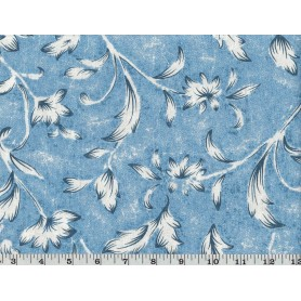 Quilt Cottons 5011-6