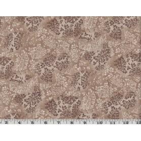 Quilt Cottons 5011-7