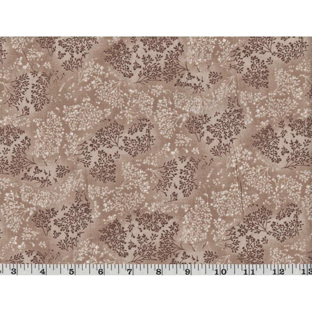 Coton Quilt 5011-7