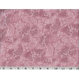 Quilt Cottons 5011-8