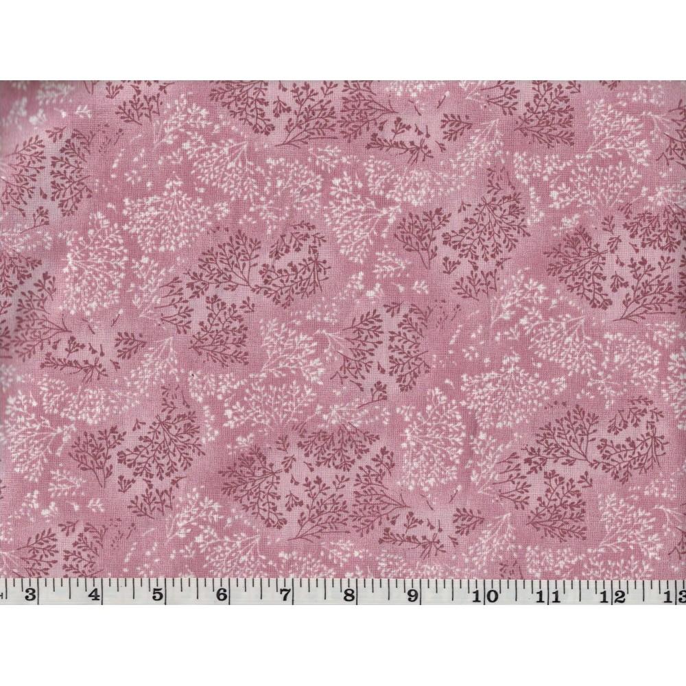 Coton Quilt 5011-8