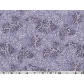 Coton Quilt 5011-9