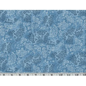 Quilt Cottons 5011-10