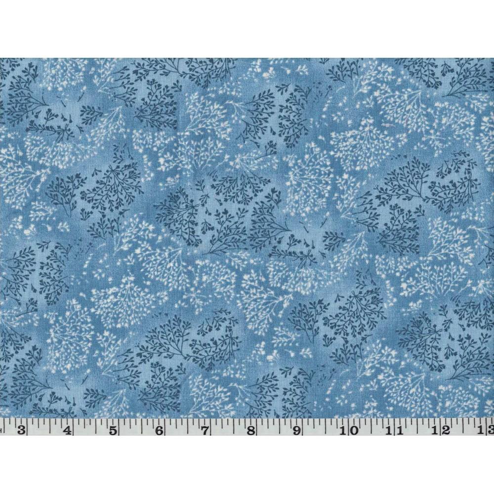 Coton Quilt 5011-10