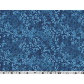 Coton Quilt 5011-11