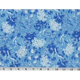Coton Quilt 5011-12