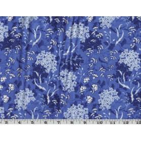 Quilt Cottons 5011-13