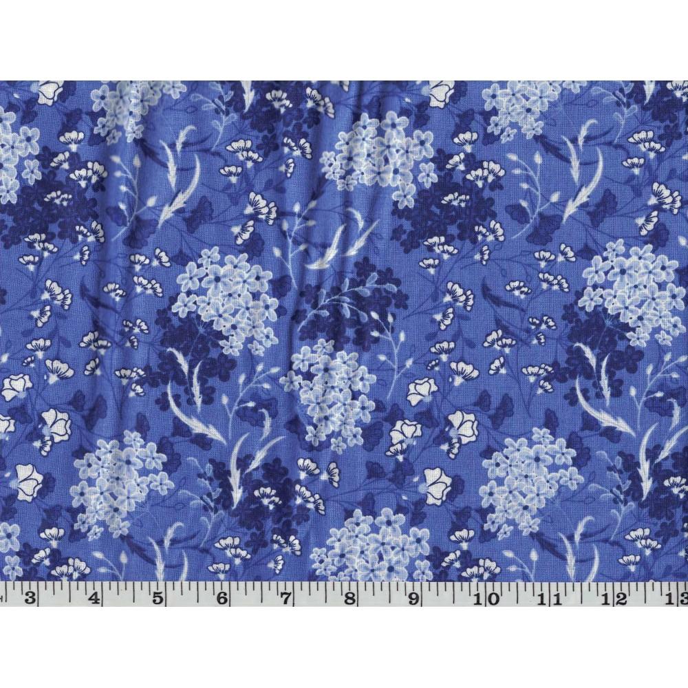 Coton Quilt 5011-13