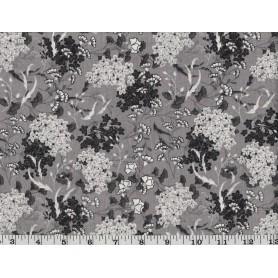 Quilt Cottons 5011-14