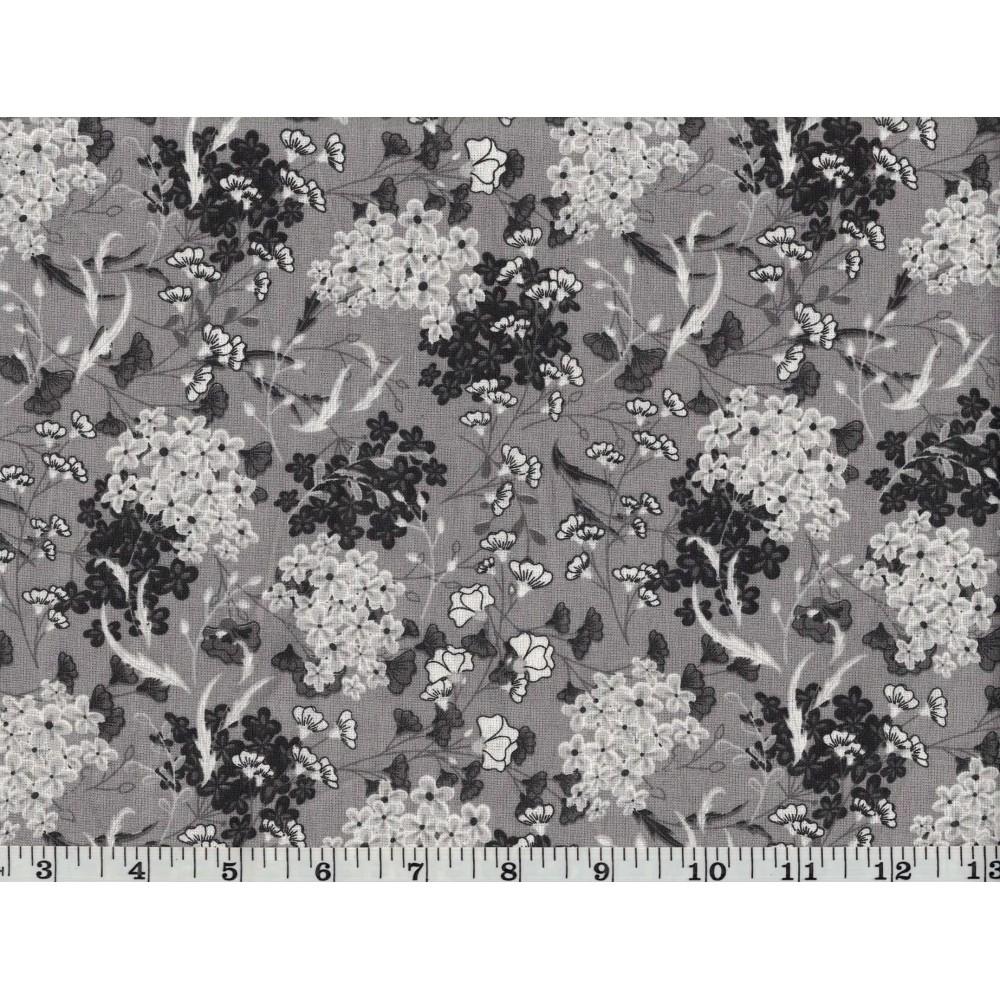 Coton Quilt 5011-14