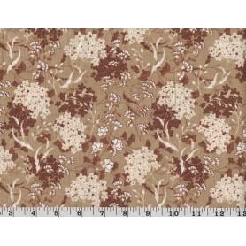 Coton Quilt 5011-15