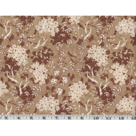 Quilt Cottons 5011-15