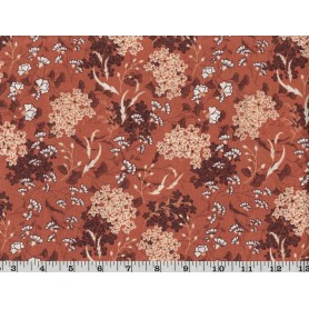 Quilt Cottons 5011-16