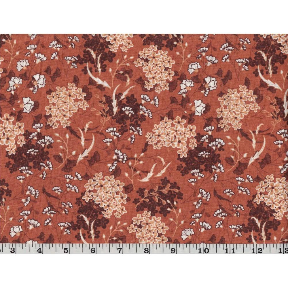 Coton Quilt 5011-16