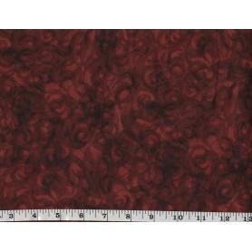 Coton Quilt 5011-17