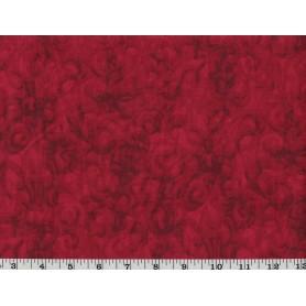 Quilt Cottons 5011-18