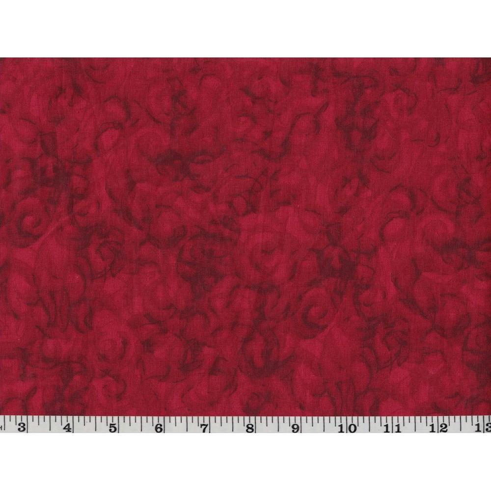 Coton Quilt 5011-18