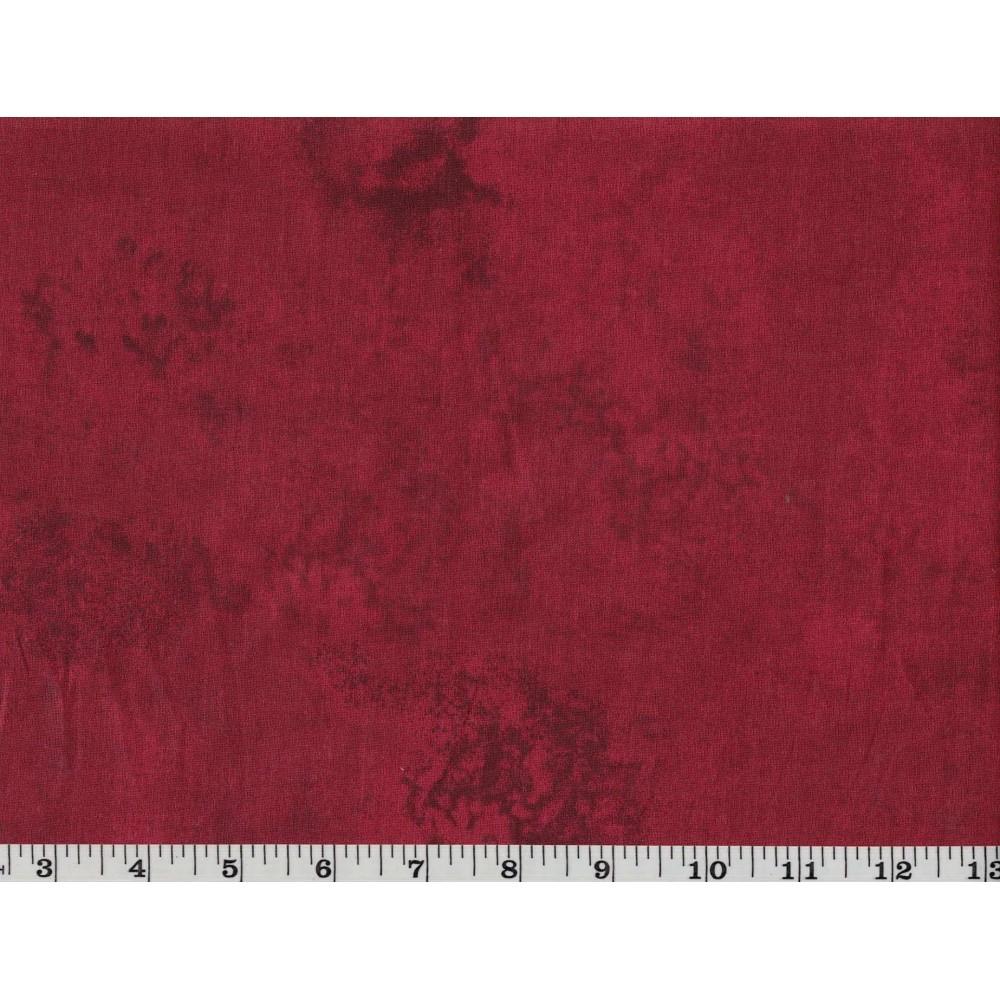 Coton Quilt 5011-19