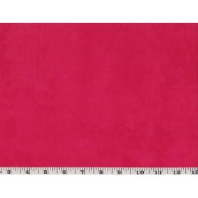Coton Quilt 5011-20
