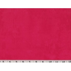 Quilt Cottons 5011-20