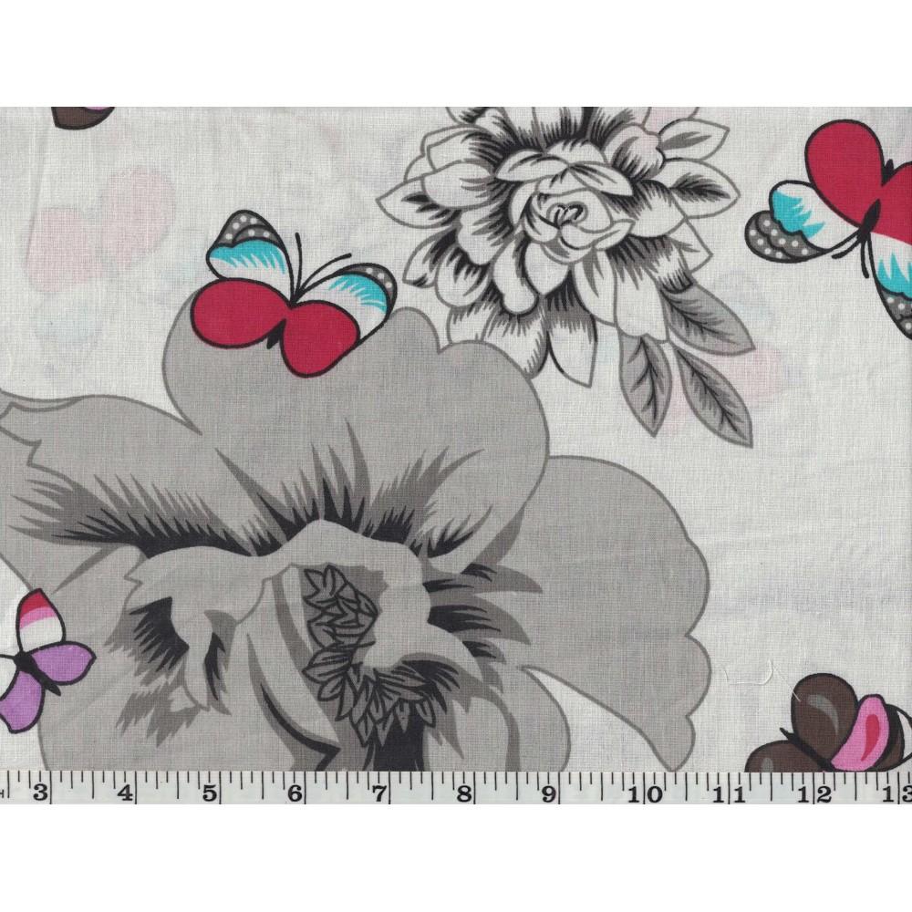 Coton Quilt 5011-22