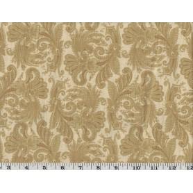 Quilt Cottons 5011-23