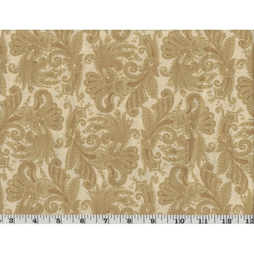 Coton Quilt 5011-23