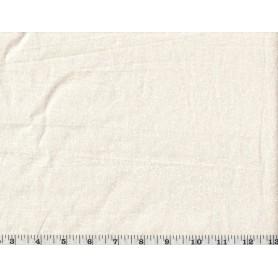 Quilt Cottons 5011-24