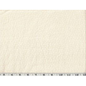 Quilt Cottons 5011-25