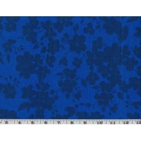 Coton Quilt 5011-27