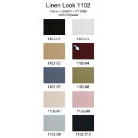 Simili lin 1102