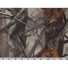 Recycled Poly-Spandex Print 3017-40