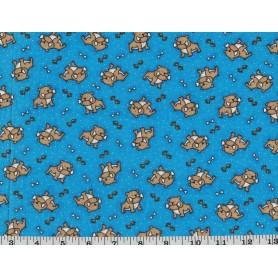 Quilt Cotton 5010-2