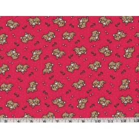 Quilt Cotton 5010-3