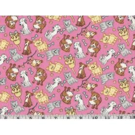 Quilt Cotton 5010-4